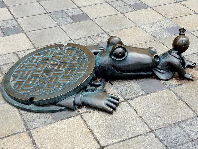 brooklyn-street-art-626255_640