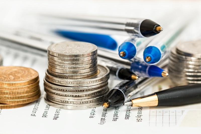 pen-money-office-business-product-cash-859216-pxhere.com (1)