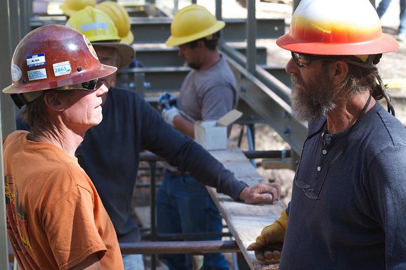 person-profession-pstrails-laborer-miner-construction-worker-196964-pxhere.com