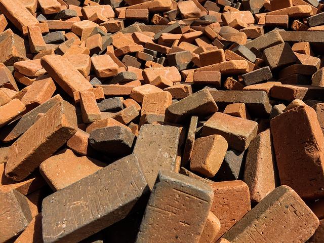 stones-976003_640