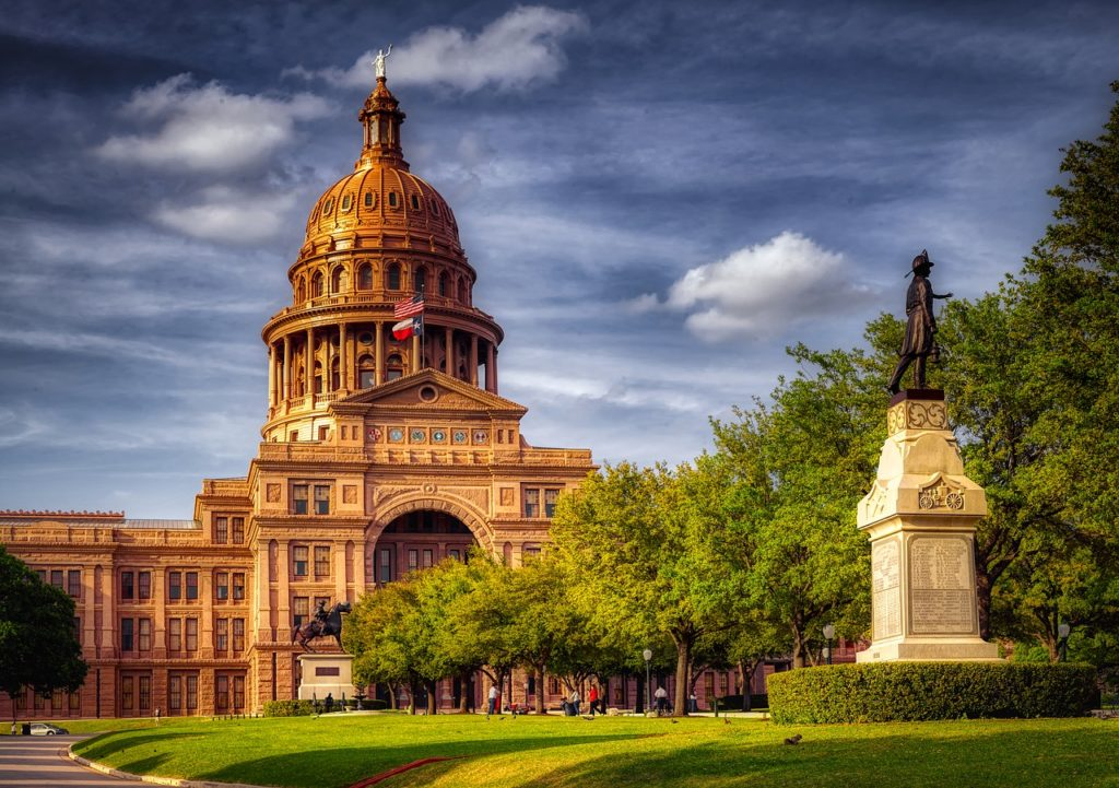 Building Codes Archives Texas Inspector